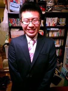 去年に引き続き、東洋大学の学祭に呼んでいただき感謝感激です。学食のマントラのカレー大好きです!!