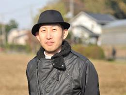 katsuyama_minoru